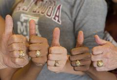 Aggie-Ring-Law720